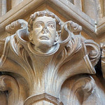 2018-05-18 06-02 England 351 Wells, Cathedral