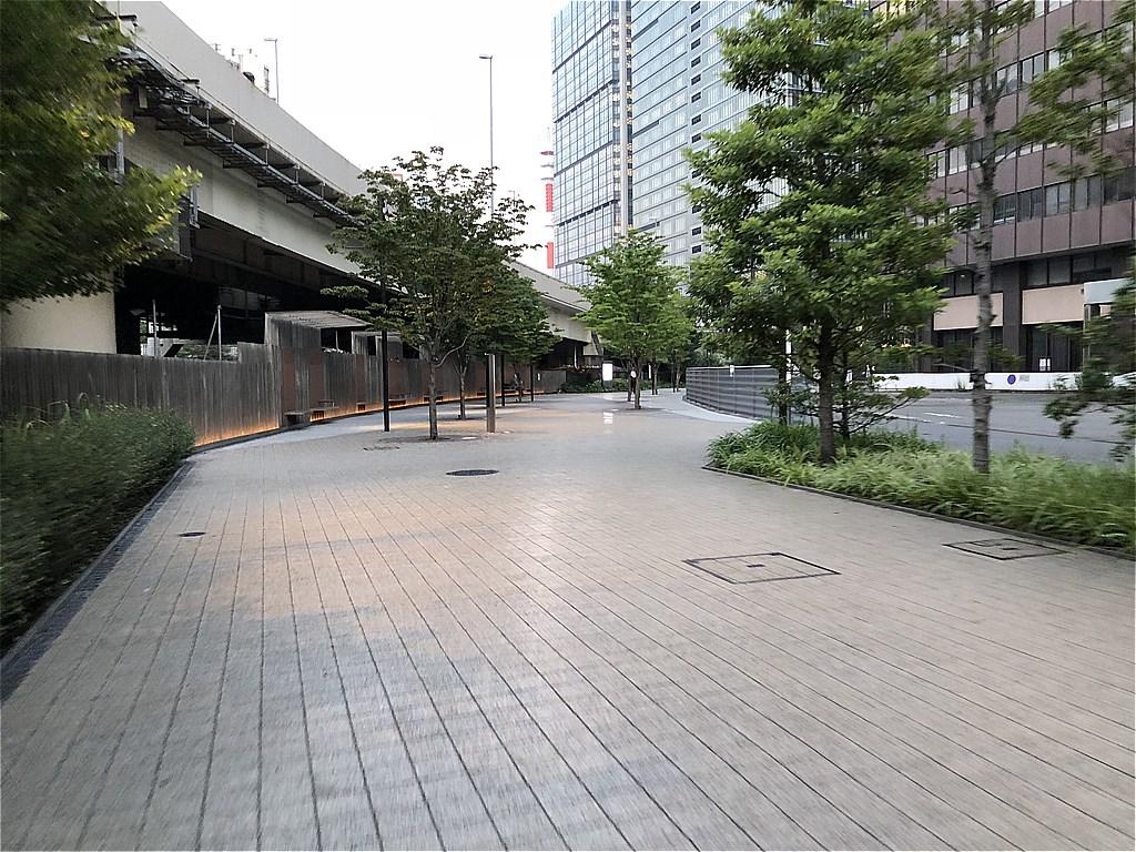 20180622_新宿-門仲CR (3)