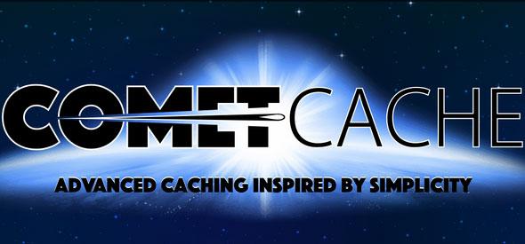 Comet Cache Pro v16709 – An Advanced WordPress Cache Plugin