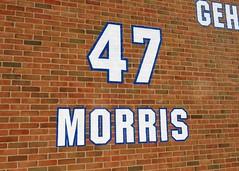 Morris 21