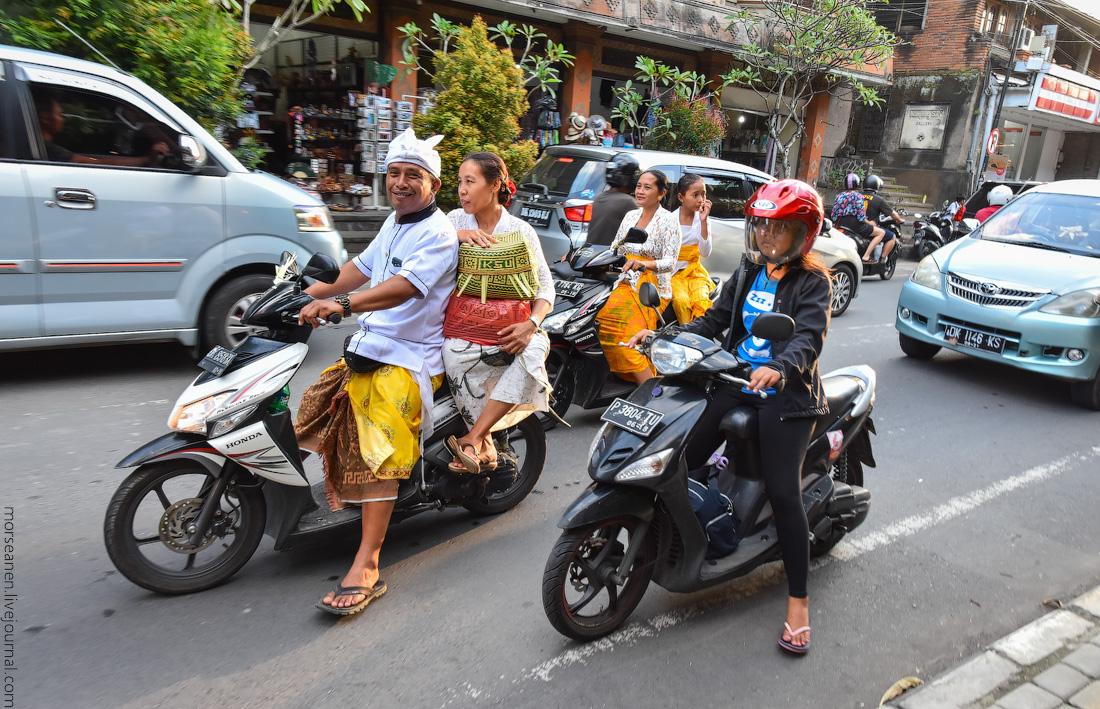 Bali-Ubud-(13)