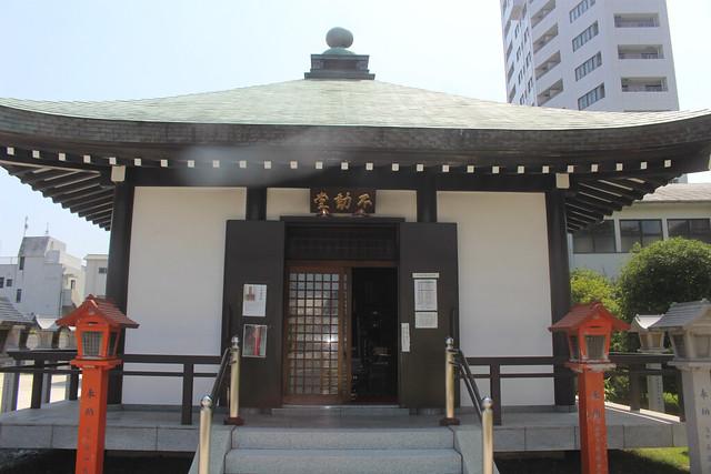 koyasantokyo-gosyuin015