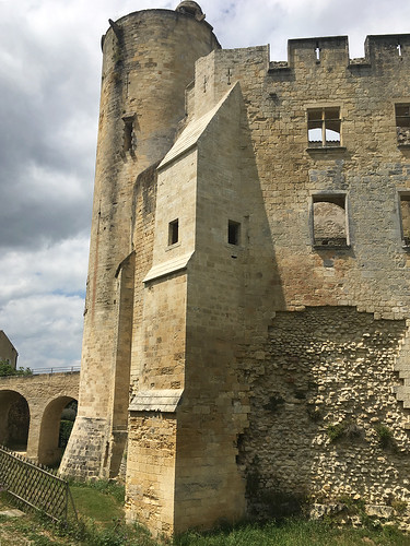 Gironde : Rauzan