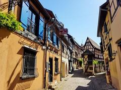 20180507_155349 - Photo of Biltzheim