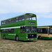 Maidstone & District 5385 (LKP385P)