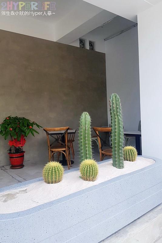 台中早午餐,台中早餐,台中美食,台中蛋餅,台中西屯早午餐,吃光Cacti,吃光Cacti 地址,吃光Cacti 菜單,吃光Cacti 電話,西屯早餐,酥皮蛋餅 @強生與小吠的Hyper人蔘~