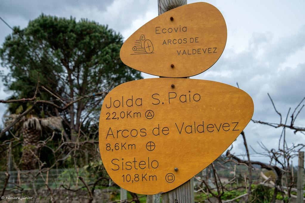 2018.- Ecovia do Vez (Sistelo-Arcos) (460)