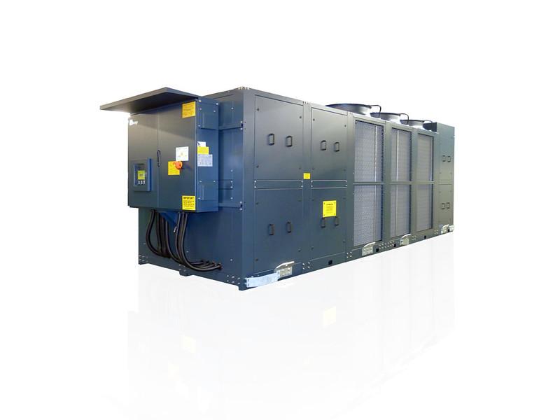 VHA 2760A EC-01 HP TP