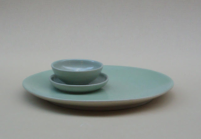 5 ceramics