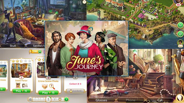 junesjourney_photobygamedesignstuff