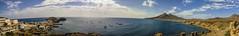 Isleta del Moro - 32 Images
