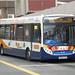 Stagecoach on Teesside 27169 (SN64 OJU)