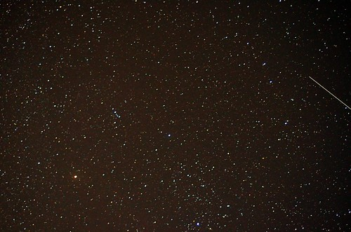 astrophotography stars star amateur photography cosmos lookup astro longexposure nikon d5100