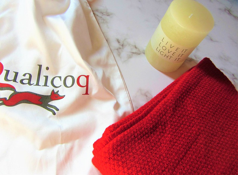 allee-du-foulard-qualicoq-echarpe-cachemire-thecityandbeauty.wordpress.com-blog-mode-femme-IMG_0408 (4)