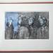 The Hepworth Wakefield exhibits - 04