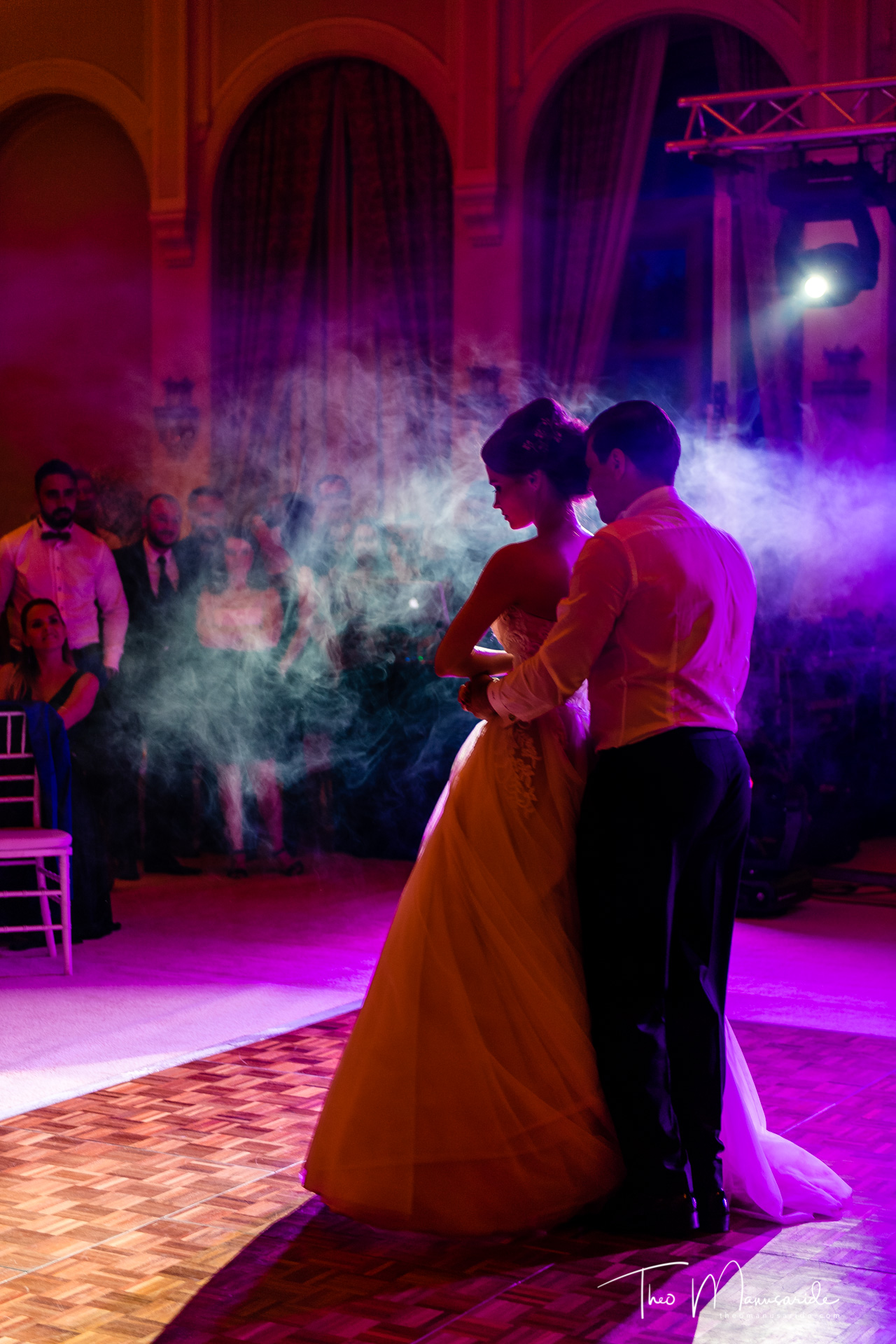 fotograf-nunta-palatul-snagov-31