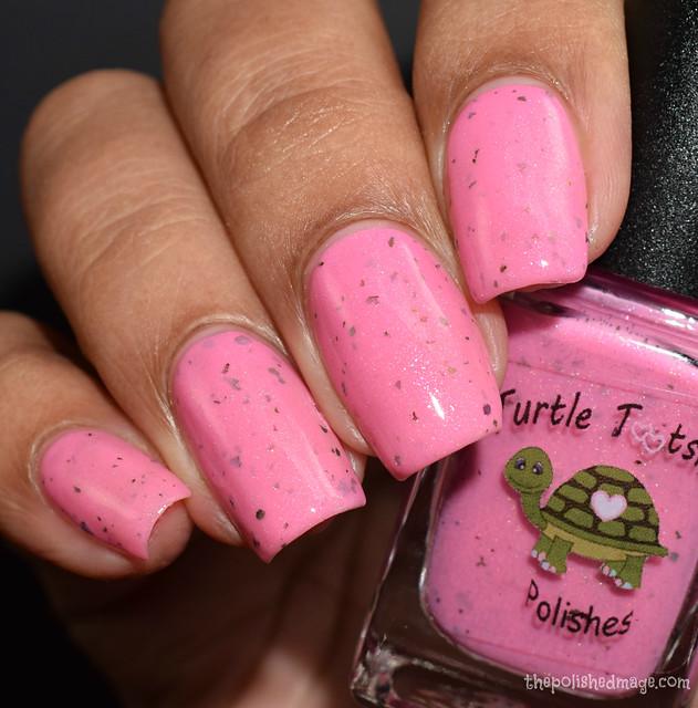 turtle toosie polish shipoopi 2