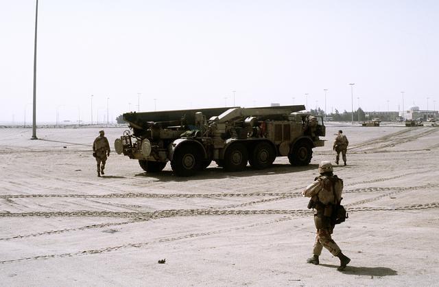 Luna-M-Frog-7-iraq-ifc-2