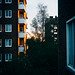 Blocks by Fredrik Forsberg