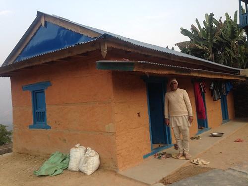 hrrp nepalearthqukae nepalearthquake nepalreconstruction okhaldhunga