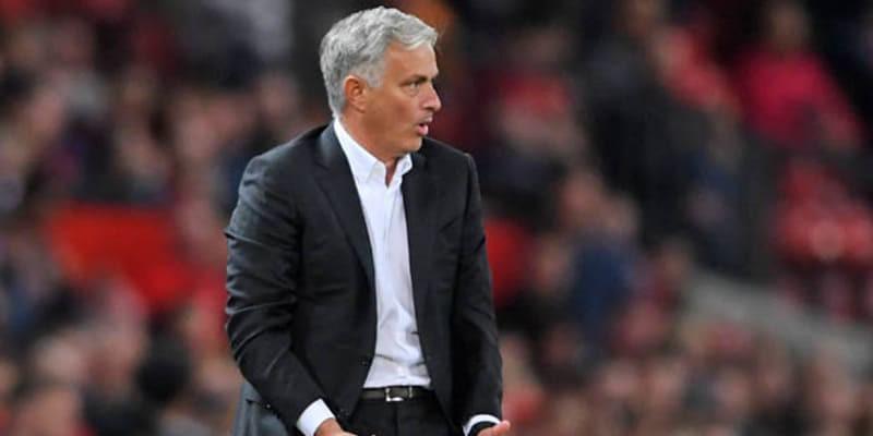 http://cafegoal.com/berita-bola-akurat/mourinho-tidak-suka-dipanggil-manajer/