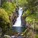 Waterfall by Bensventures