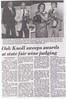 Oak Knoll Historical 24