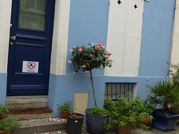 rue cremieux 5