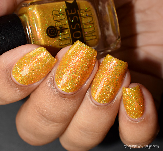 lollipop posse lacquer songs from sunnydale 5