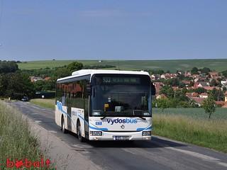vydosbus_9b55089_01