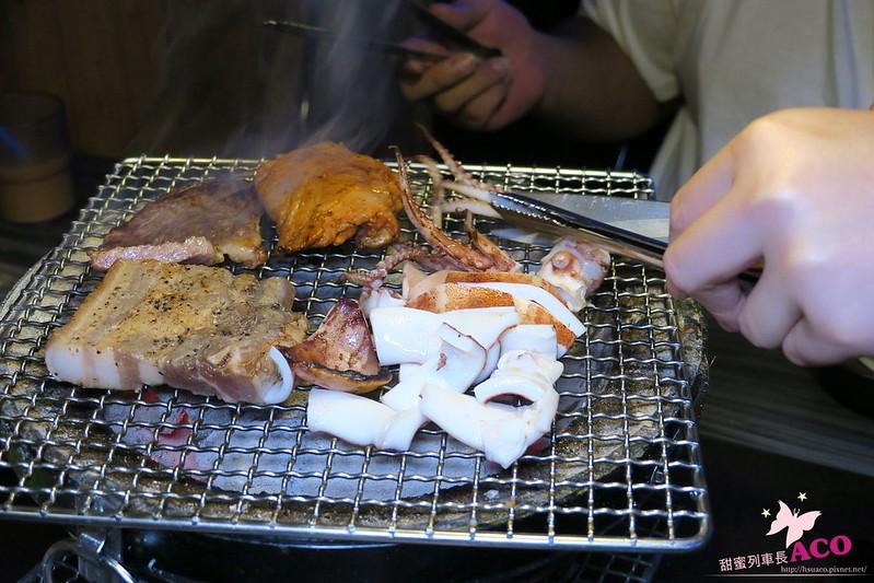 西門燒肉 夯肉殿IMG_9749.JPG
