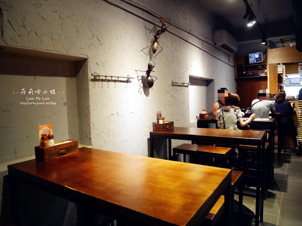 台北士林夜市好吃餐廳美食推薦食記 (8)