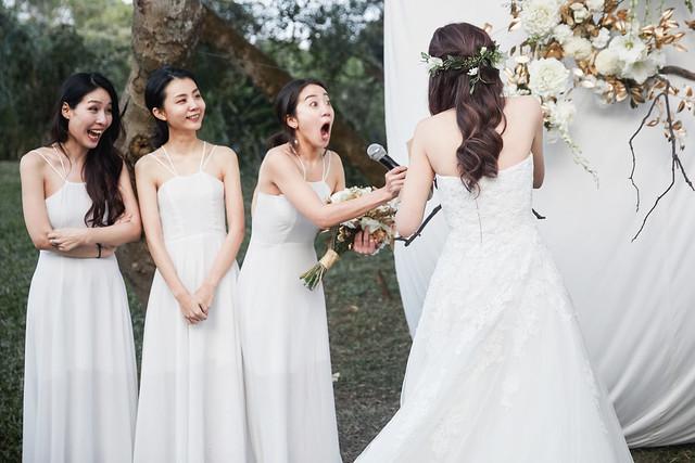 顏牧牧場婚禮, 婚攝推薦,台中婚攝,後院婚禮,戶外婚禮,美式婚禮-61