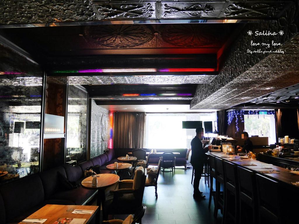 台北松山小巨蛋站quote333餐廳早午餐brunch推薦 (7)