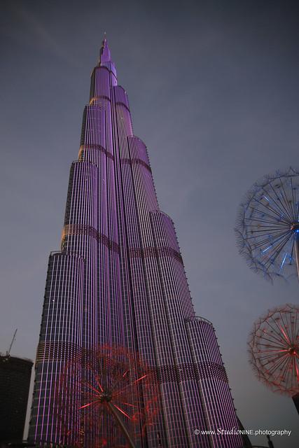 Dubai U.A.E