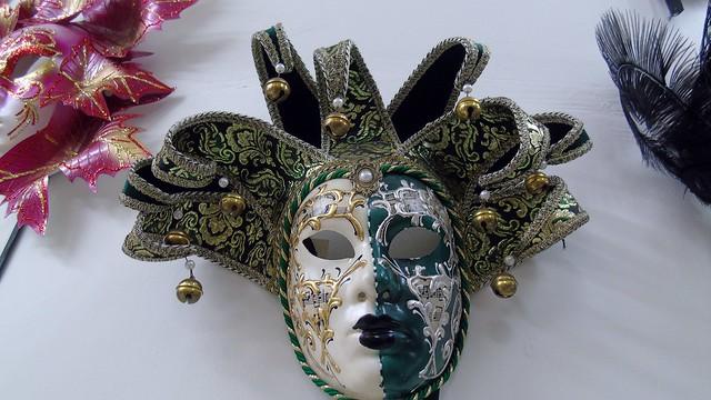 15_venetsianikes_maskes