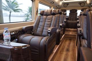 Rosa Eco Bus_42_preview