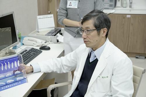 避免隆鼻失敗風險五個重點,聽聽台中整形外科醫師怎麼說