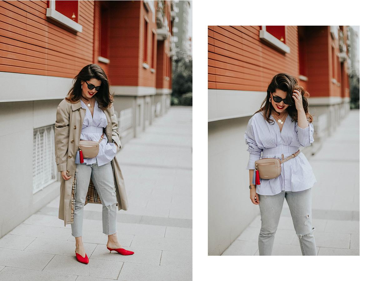 blusa-cuadro-vichy-azul-mulec-myblueberrynightsblog8