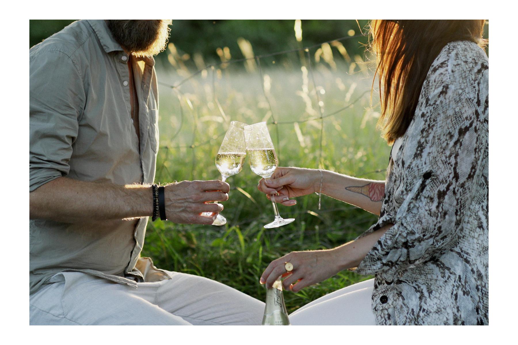 freixenet sommer auf euch frauen picnic couple lovers sunset cava schaumwein hochsommer modeblog modeblogger styleblog fashionbloggers catsanddogsblog max bechmann ricarda schernus düsseldorf 1