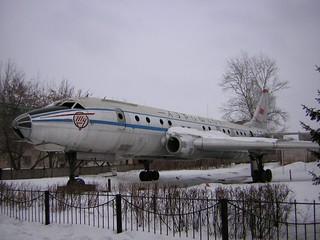 2005-03-27 Тушка