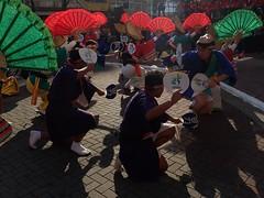 40 Tanabata Matsuri