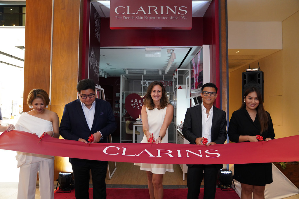 clarins-rockwell-opening