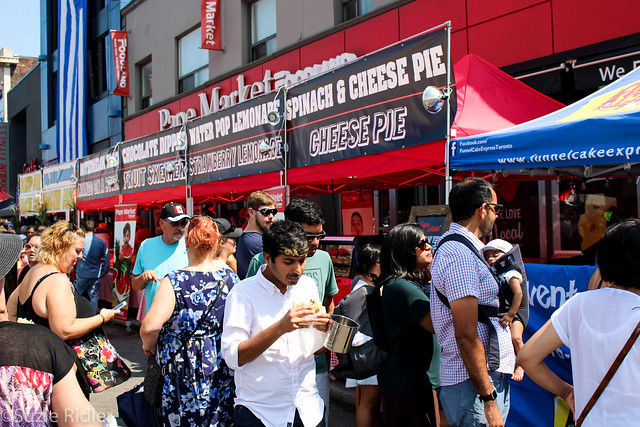 Taste Of The Danforth180810-23