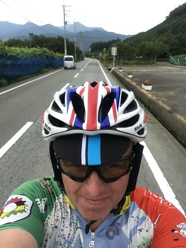 20180721-160610-mikuni-odarumi-offroad