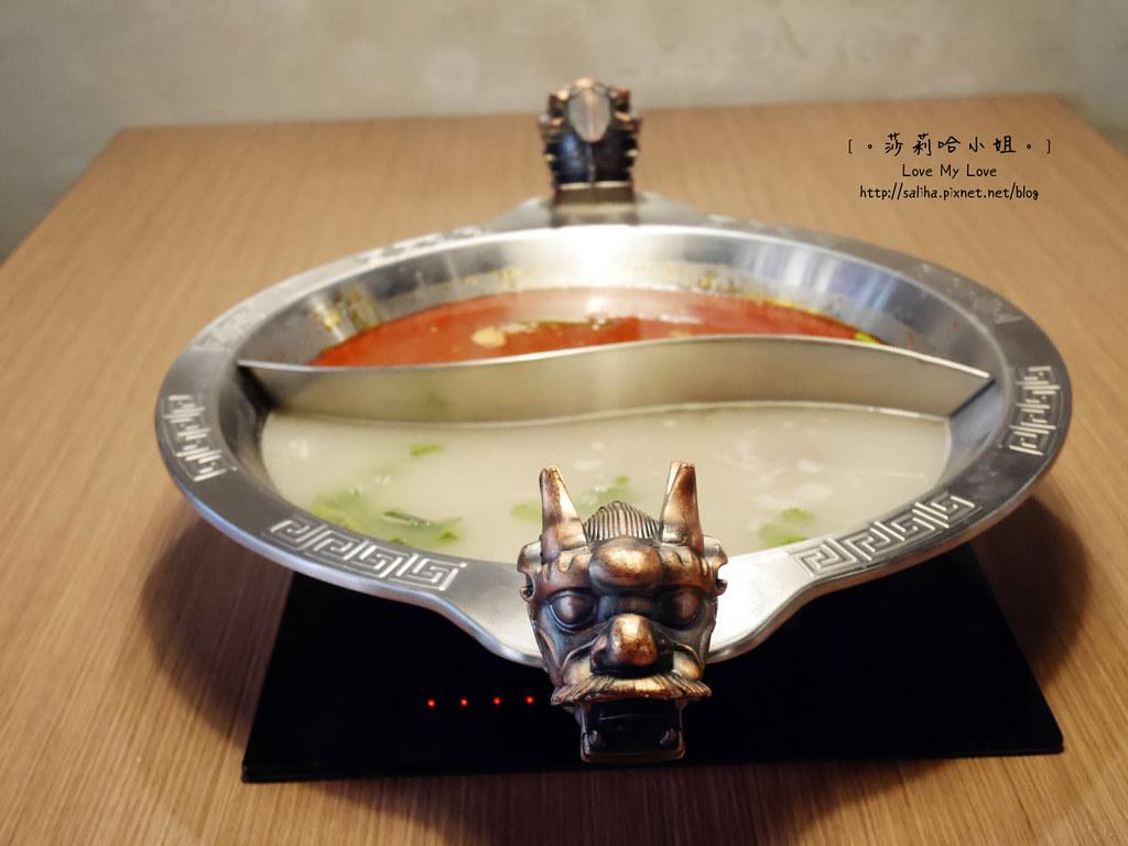 台北內湖好吃麻辣鍋推薦川老爺火鍋 (12)