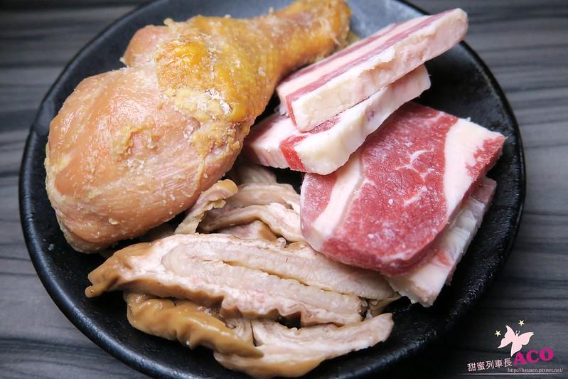 西門燒肉 夯肉殿IMG_9723.JPG