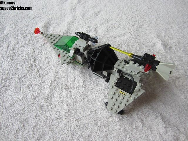 Lego space 6891 p10