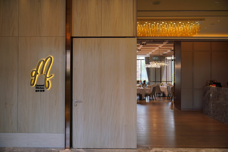 美福飯店 (76)