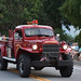Rush-Fire-EMT_036